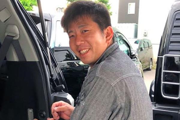 tsukasa_kumagai_img_01