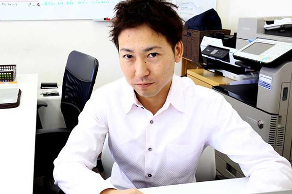 yoshiyuki_obara_img_01