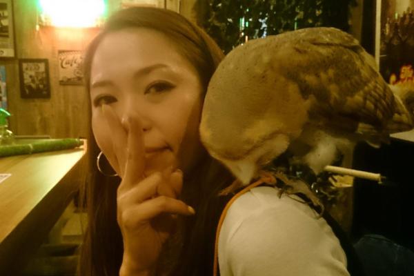 rumi_takeuchi_img_2
